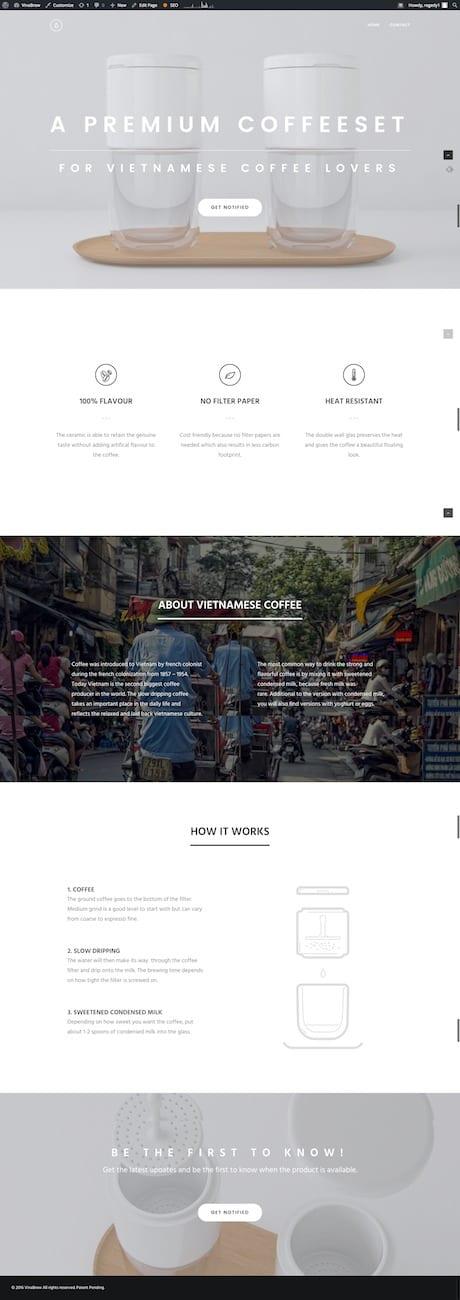 VinaBrewWebsite Version1