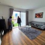 apartment hunting danang 6