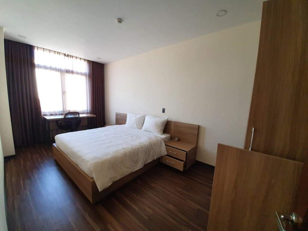 apartment hunting danang 3