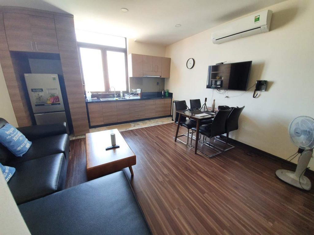 apartment hunting danang 4