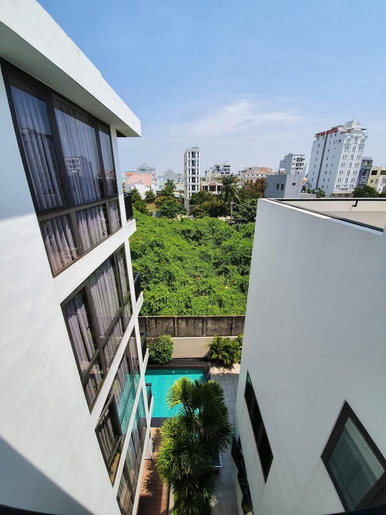 apartment hunting danang 5
