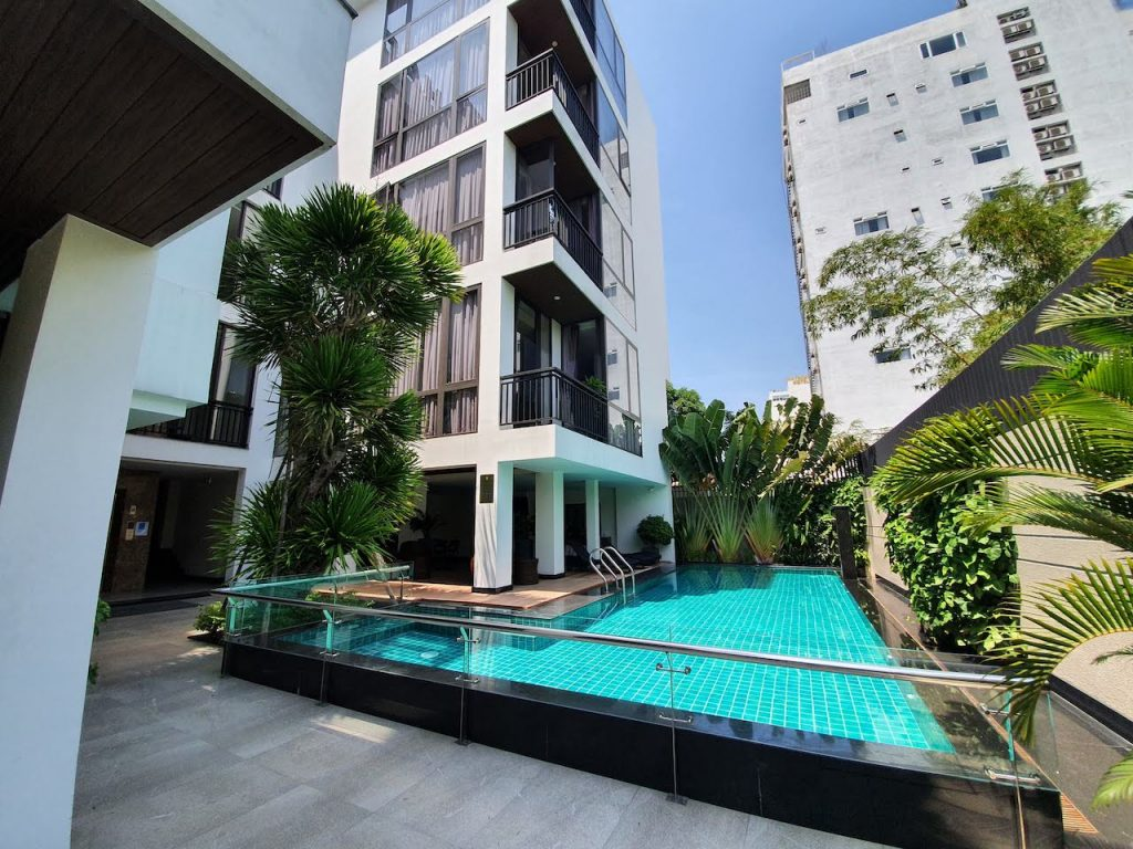 apartment hunting danang 6