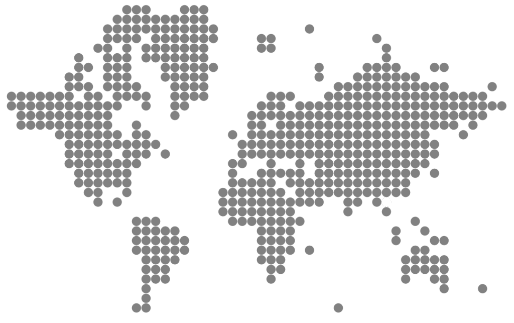 map current location big dots e1601003647102
