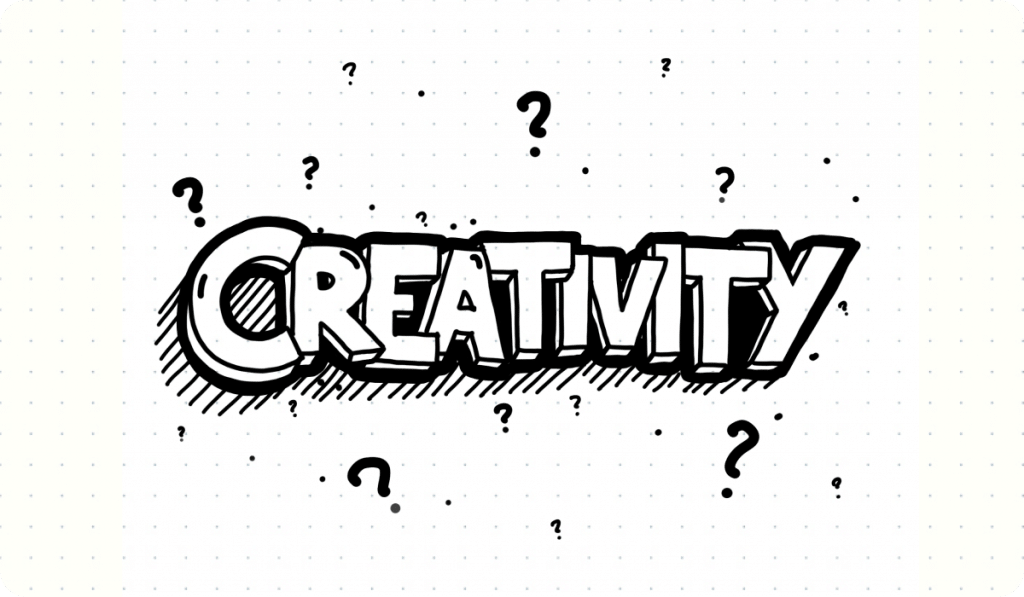 img what is creativity