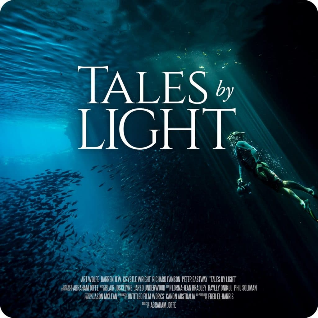 01 10 Creative Documentaries Tales By Light