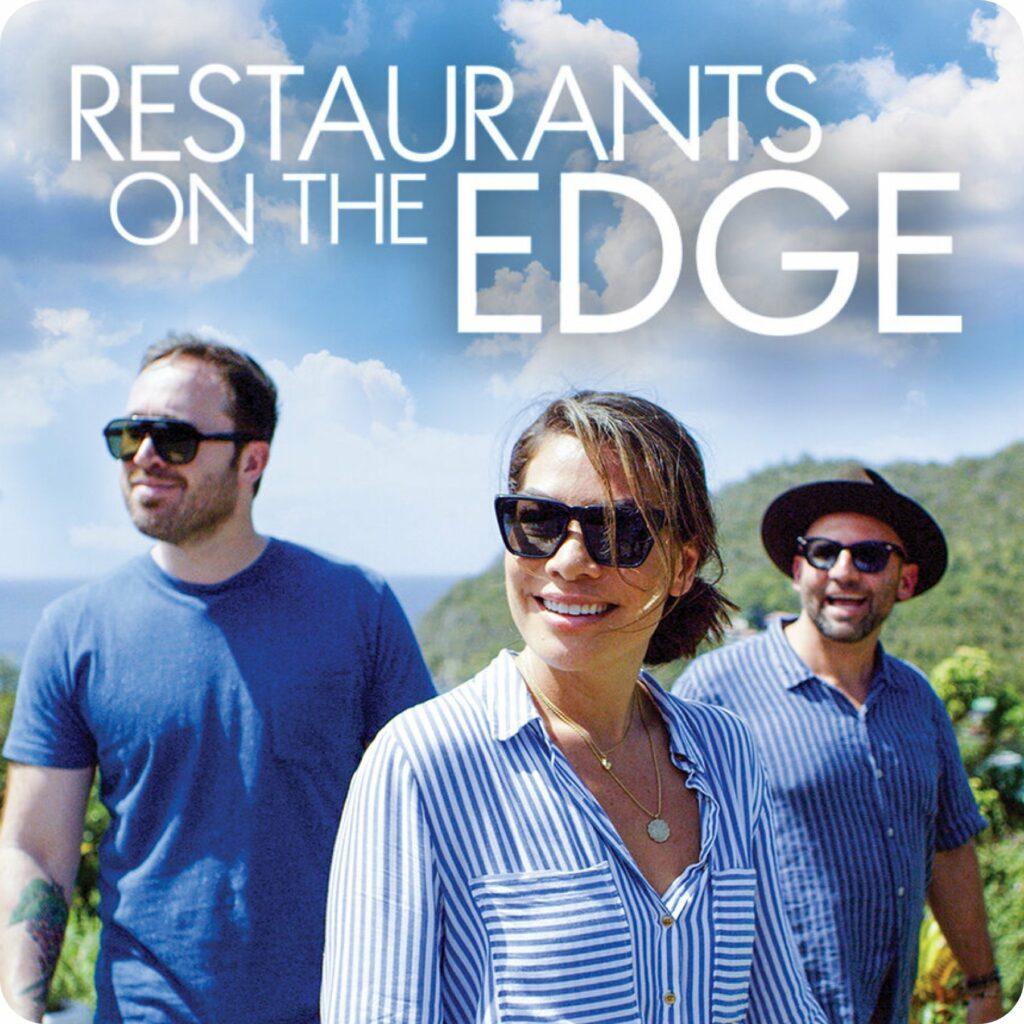02 10 Creative Documentaries Restaurant Edge
