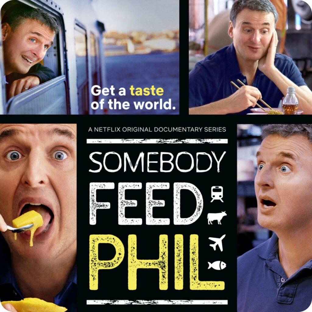03 10 Creative Documentaries feed phil