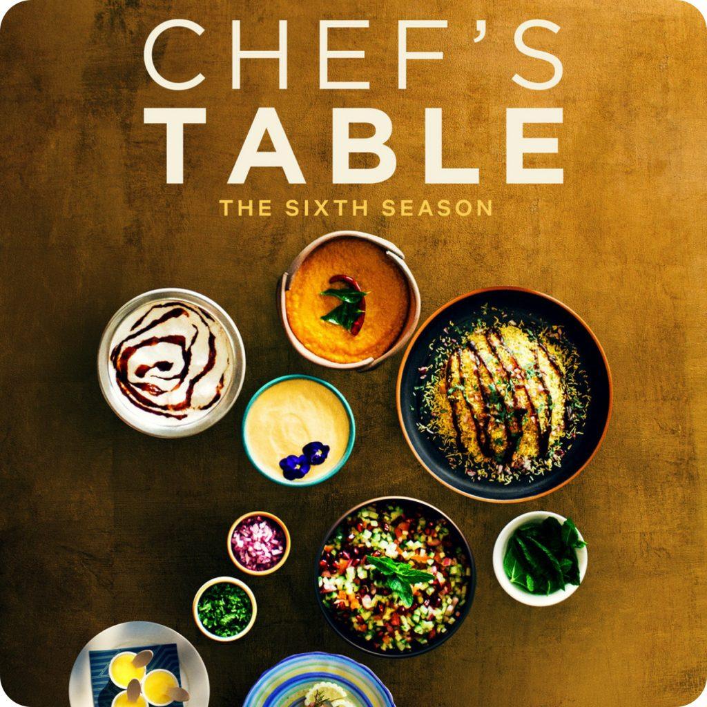 04 10 Creative Documentaries chefs table
