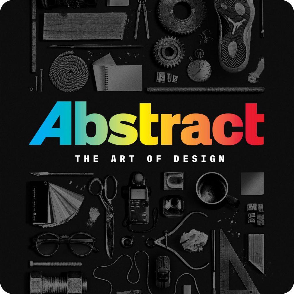 07 10 Creative Documentaries abstract