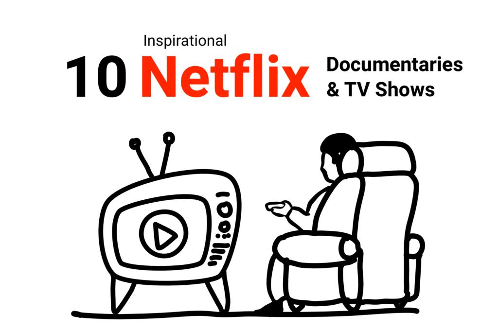 creative-netflix-documentaries