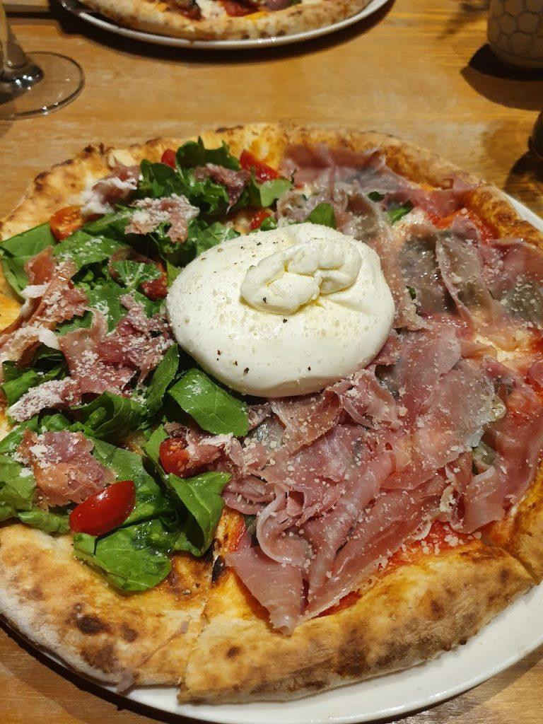 pizza 4p hanoi 1
