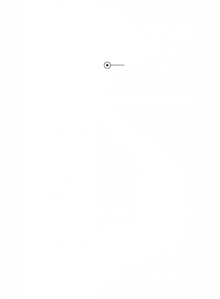 Vietnam Graphic